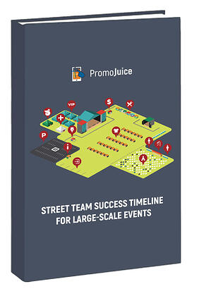 Street-Team-Success-Timeline-For-Large-Scale-Events-1
